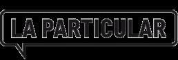 La Particular. Branding para PYMES y emprendedores en Zaragoza