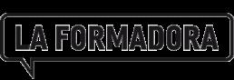 La Formadora. Academia de diseño gráfico en Zaragoza